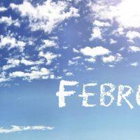 Kanaren im Februar
