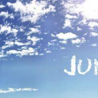 Kanaren im Juni