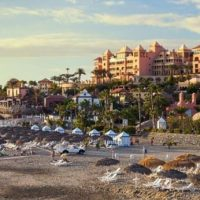 Pauschalurlaub auf den Kanarischen Inseln