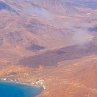 Inselhopping auf den Kanarischen Inseln