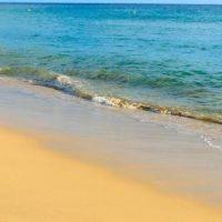 Beste Reisezeit auf den Kanarischen Inseln