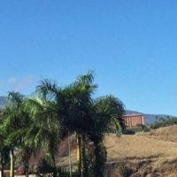 Klimatabelle Kanaren – Temperatur & Klima auf den kanarischen Inseln