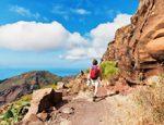 Aktiv auf Teneriffa - Wandern