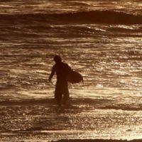 Surfen und Surfschulen auf Teneriffa