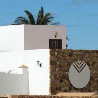 Sehenswürdigkeiten auf Fuerteventura