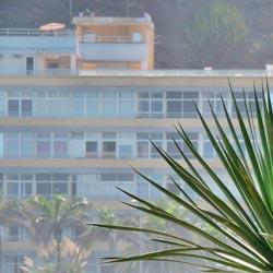 Ferienwohnungen und Häuser in Puerto de la Cruz