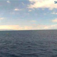 Teneriffa Live Webcams