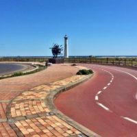 Leuchtturm in Morro Jable