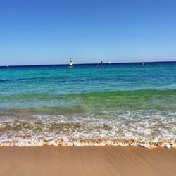 Strände auf Fuerteventura