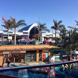 Shopping auf Fuerteventura