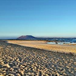 Bilder von Fuerteventura