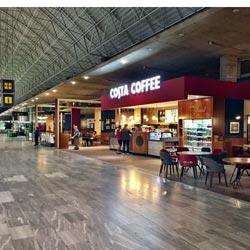 Flughafen auf Fuerteventura