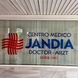 Ärzte auf Fuerteventura