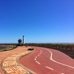 Aktivitäten in Morro Jable
