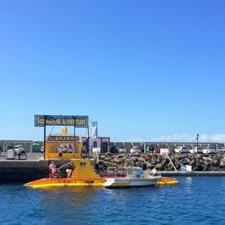 Aktivitäten auf Gran Canaria