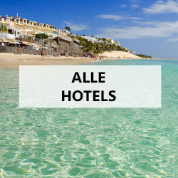 Alle Hotels