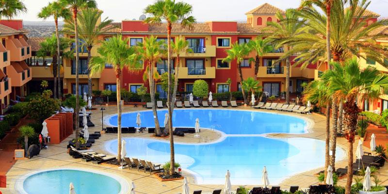 Labranda Aloe Club Hotel