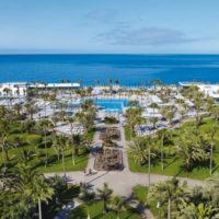 12 beliebte Hotels auf Gran Canaria