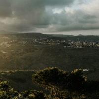 Geheimtipps für Gran Canaria