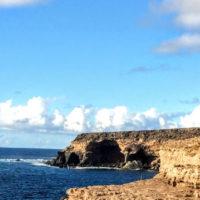 Geheimtipps für Fuerteventura