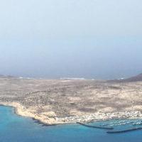Geheimtipps für Lanzarote
