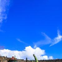 Beste Reisezeit auf Lanzarote