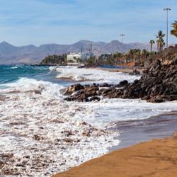 Bilder von Puerto del Carmen