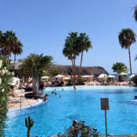 Familienhotels auf Lanzarote