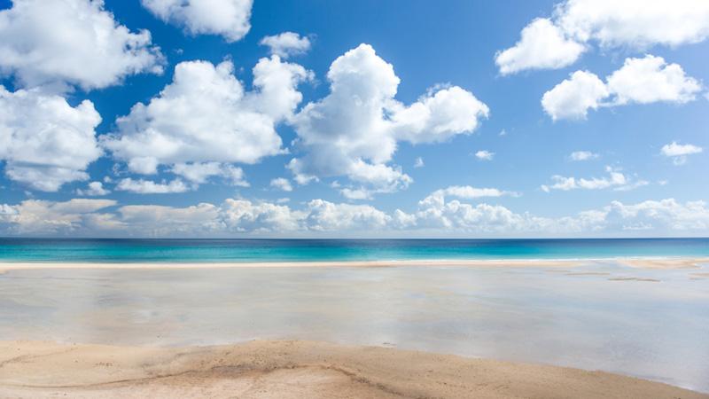 Playa Barca