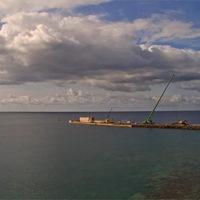 Lanzarote Live Webcam